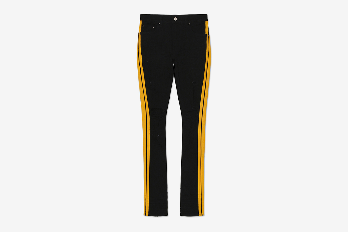 Track Jeans 'RESTIR Exclusive'