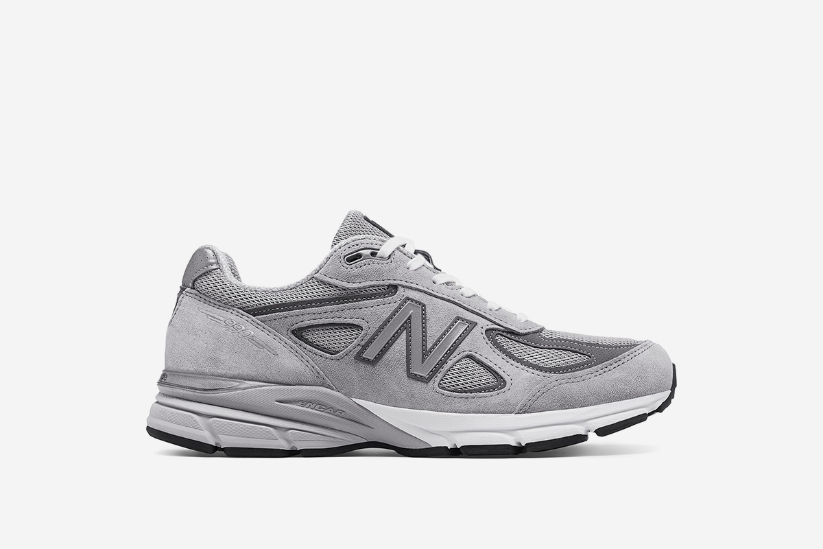 990v4 Made in US