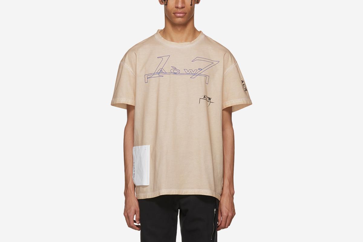Leavers T-Shirt
