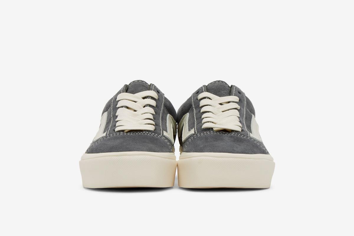 Old Skool Lite LX Sneakers