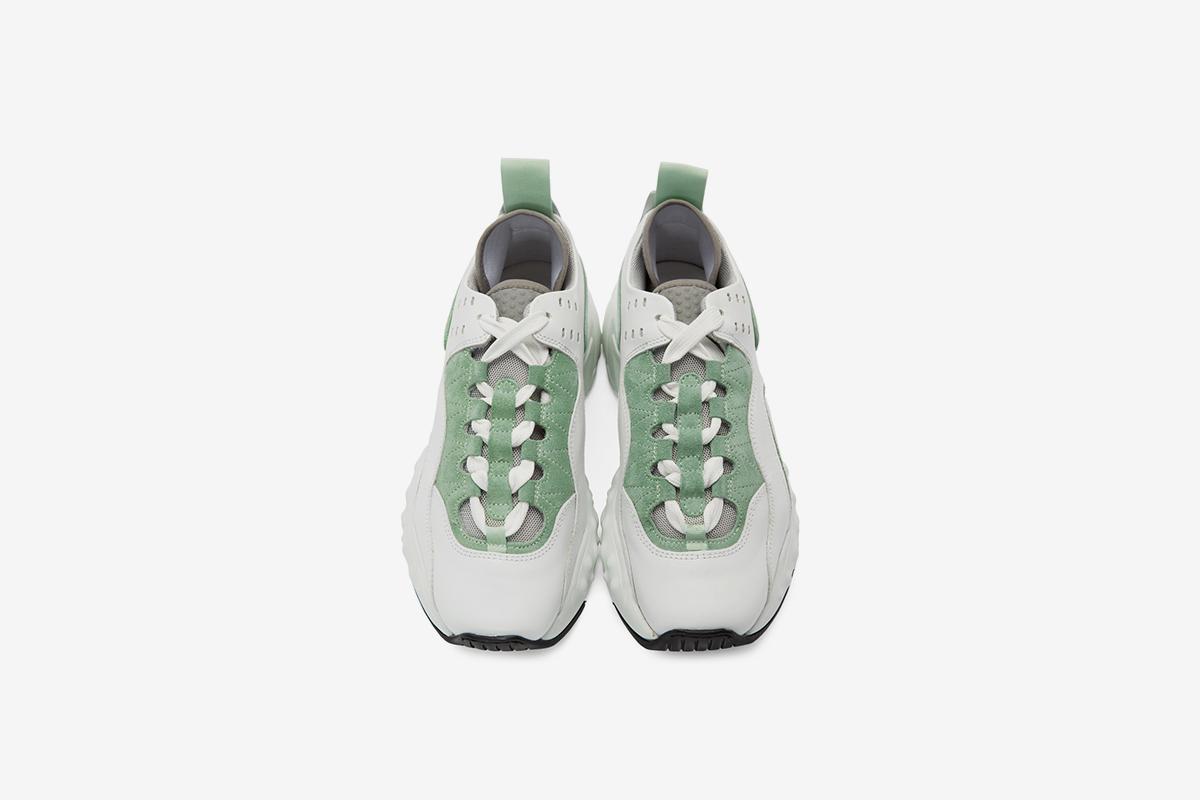 Manhatten Sneaker