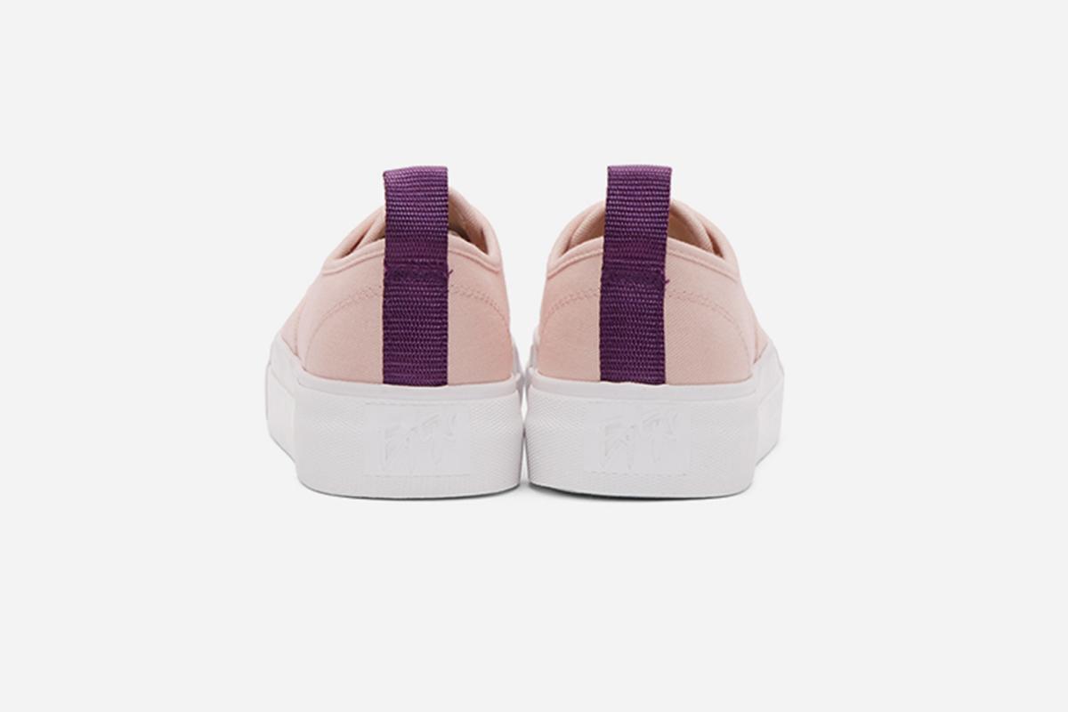 Mother Sneakers