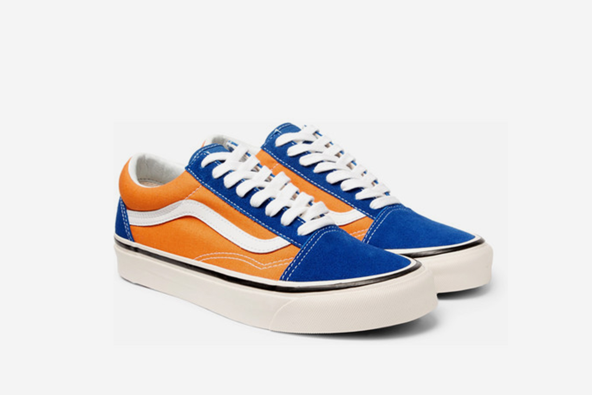 1cb8fe154a1d Scottish People Are Going Wild for These