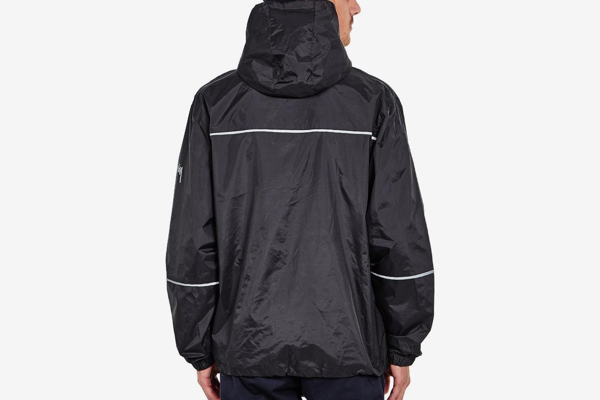 3M Nylon Jacket