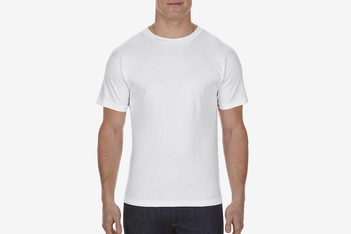 1301 T-Shirt