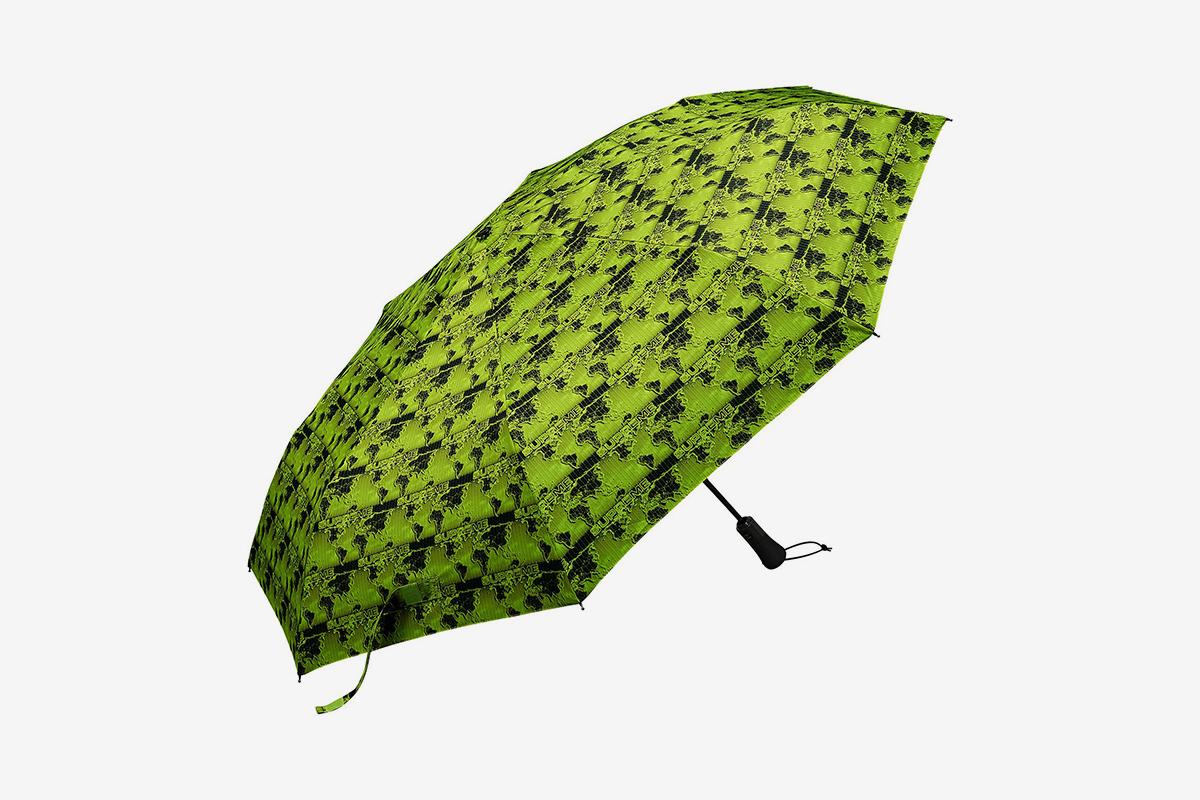 World Famous Umbrella