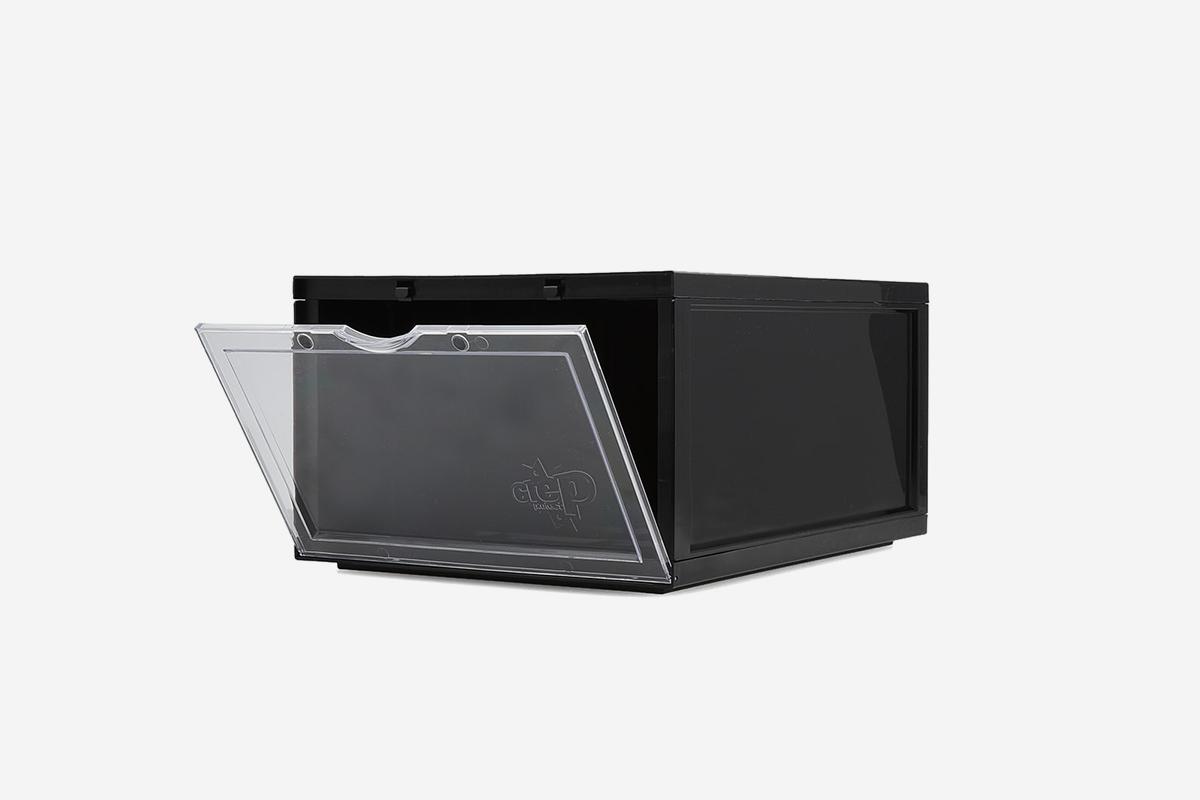 Sneaker Box