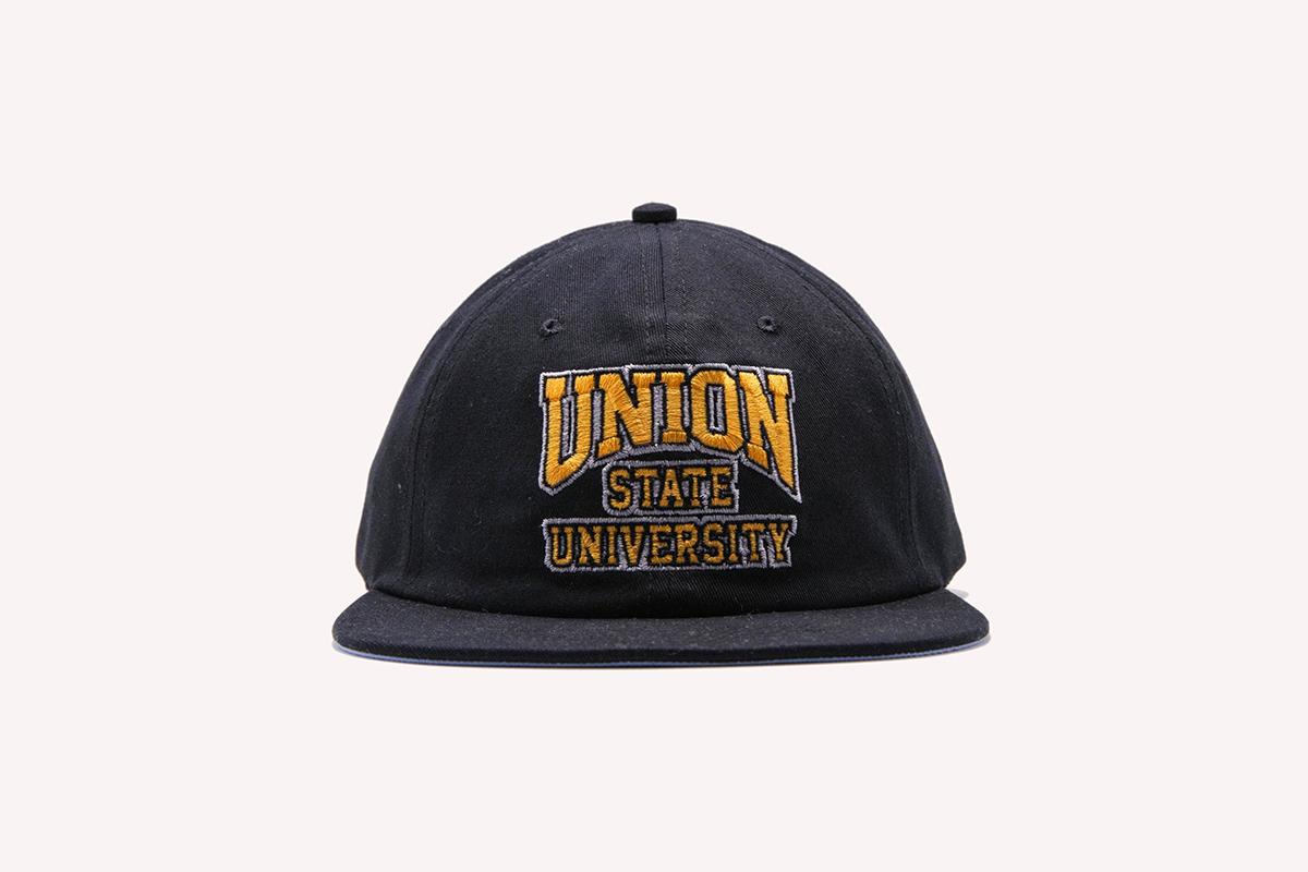 Union State University Cap