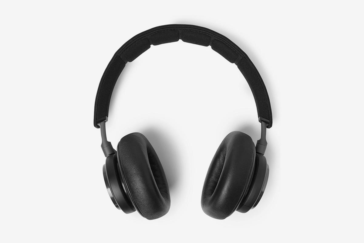 H7 Wireless Headphones