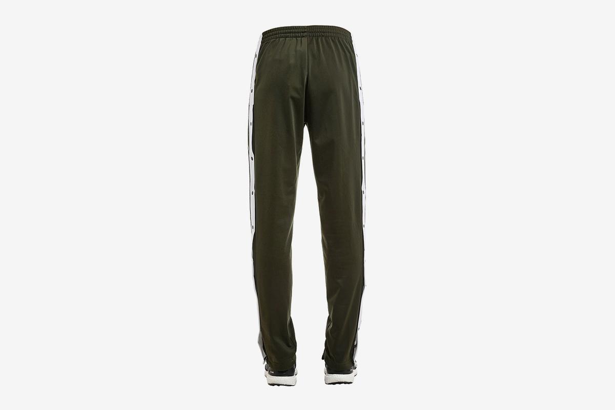 OG Adibreak Techno Track Pants