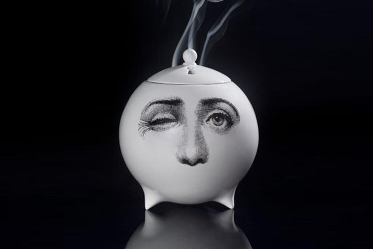 Incense Sphere