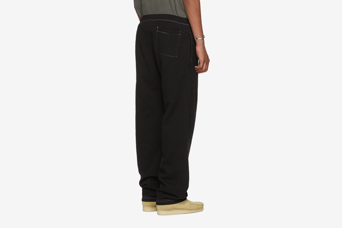 Icon Lounge Pants