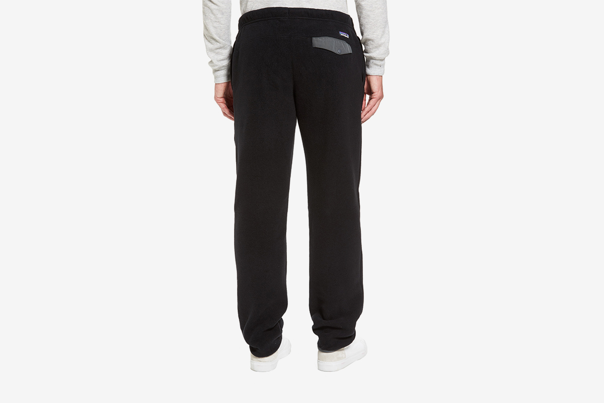 Synchilla Pants