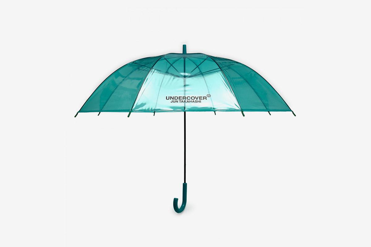 MADSTORE Umbrella