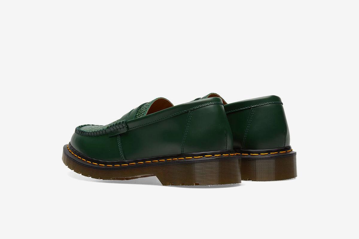Penton Loafer