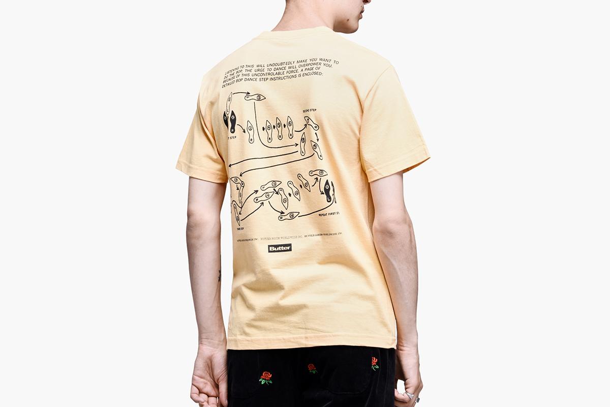 Interzappa T-Shirt