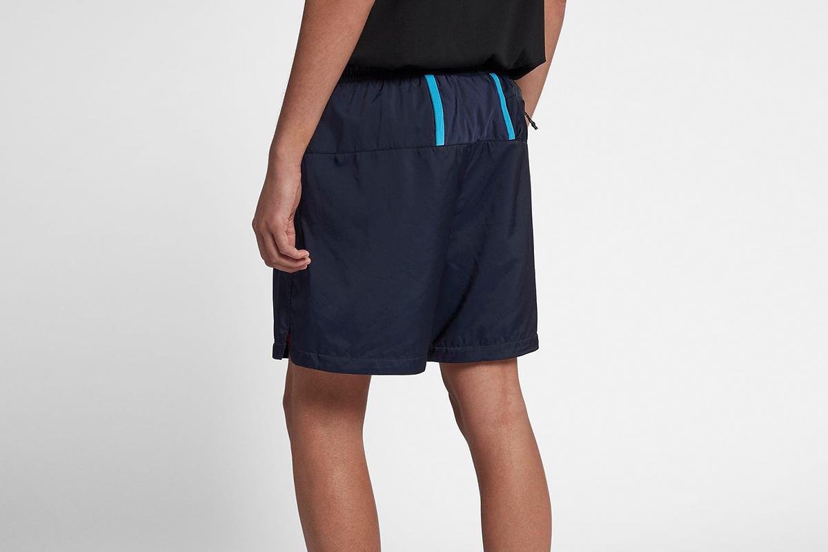 ACG Woven Shorts
