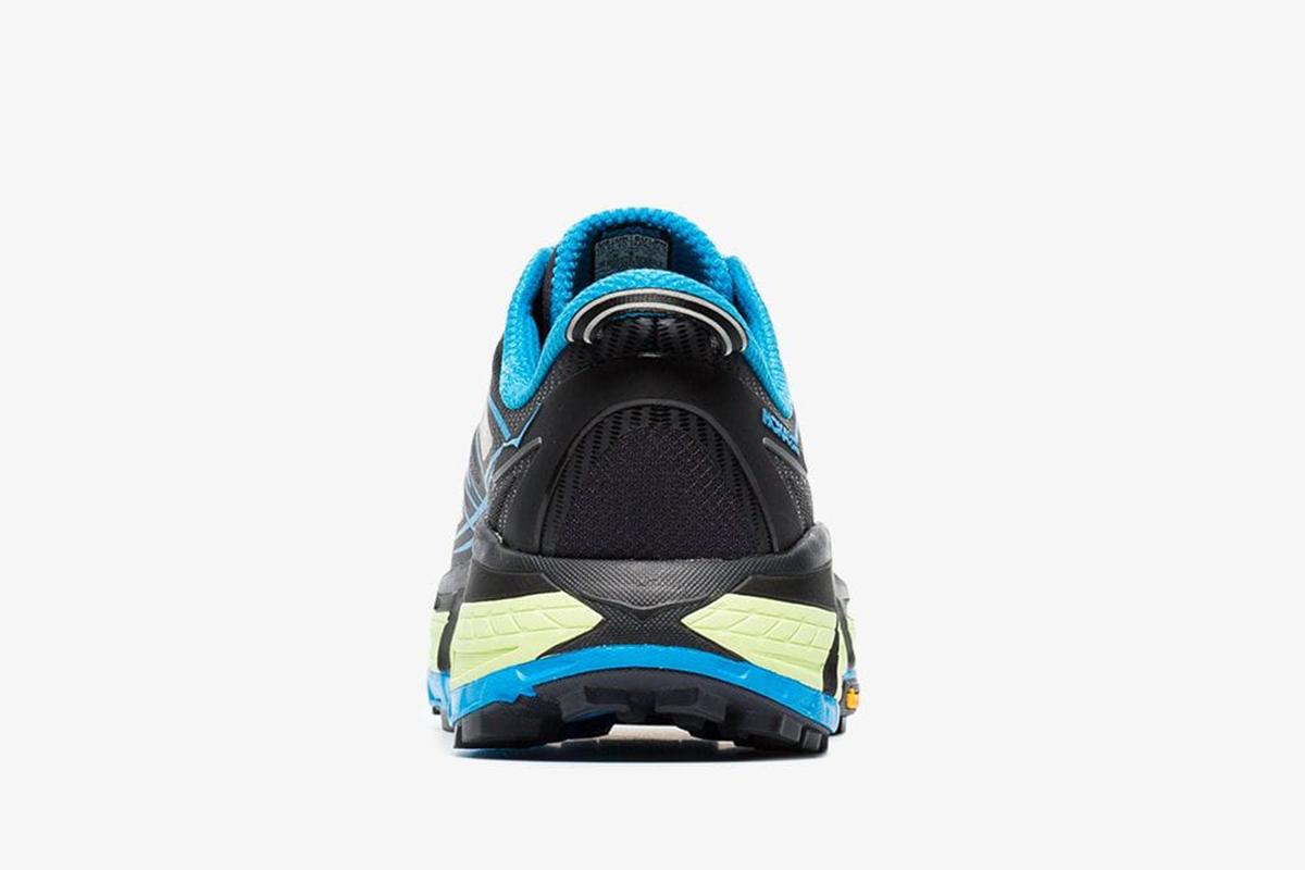 Bondi Sneakers