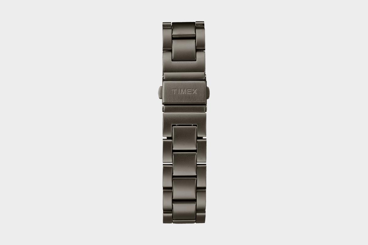 Allied 40mm Watch