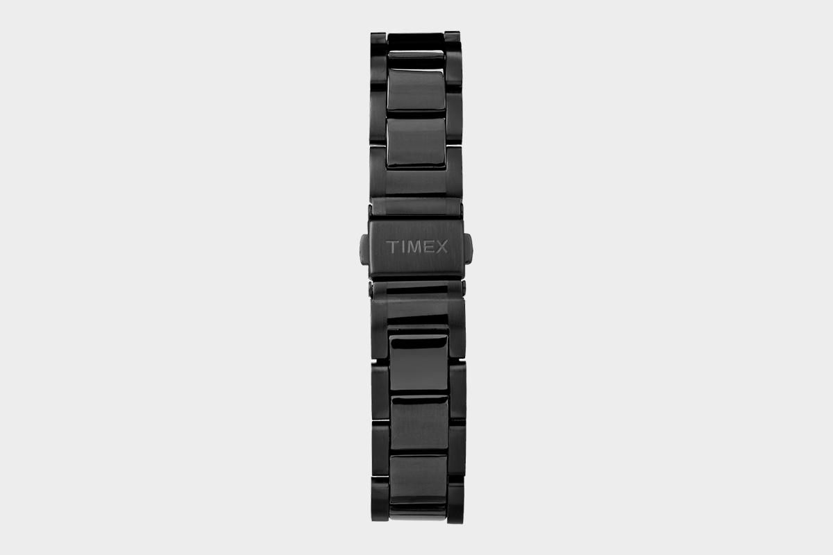 Waterbury 40mm Watch