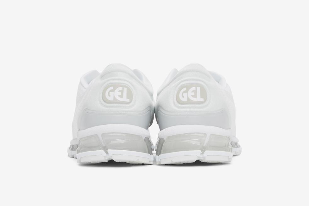 Gel-Quantum 360 Knit 2
