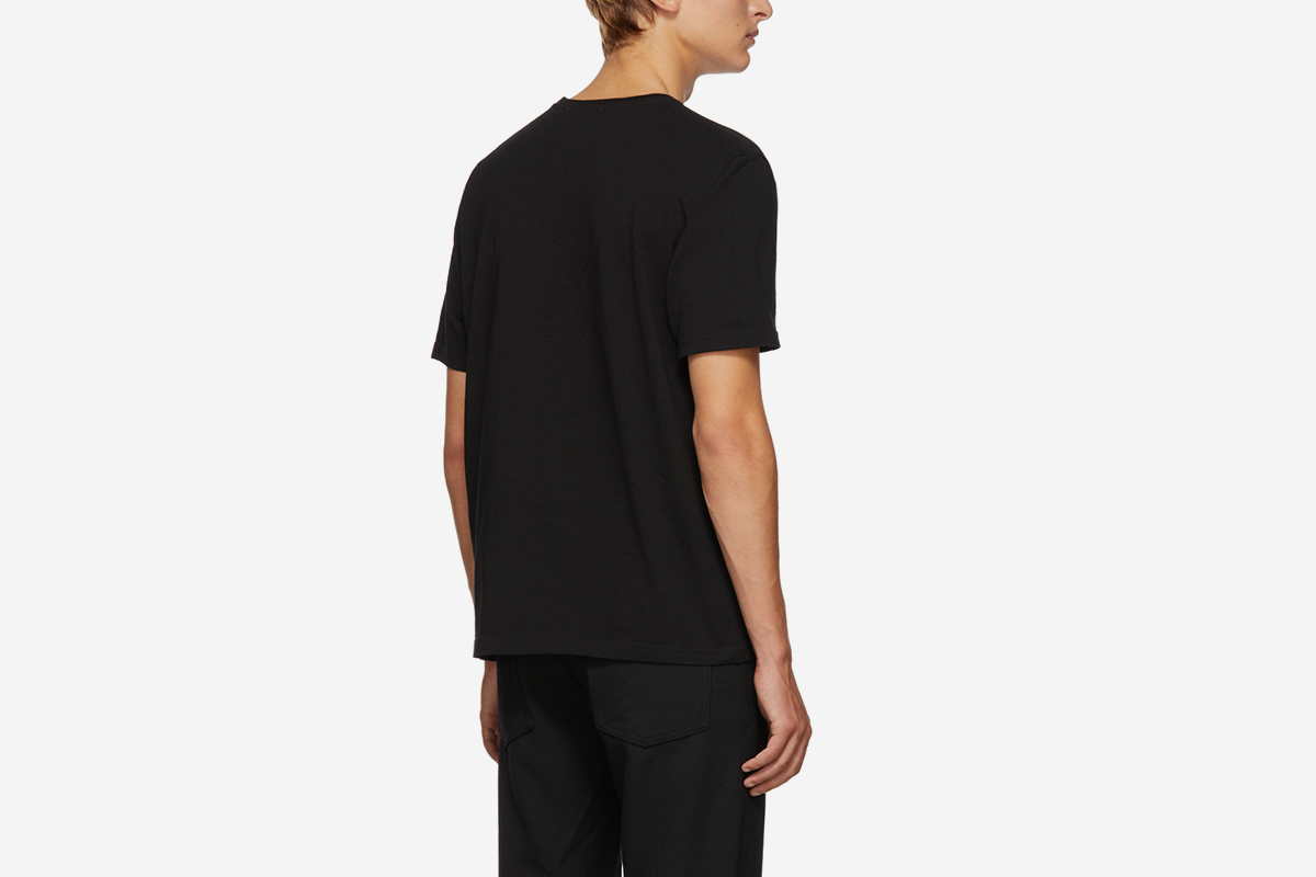 Order/Disorder T-Shirt