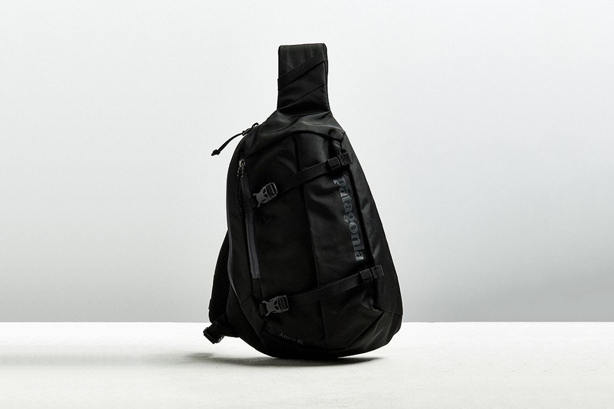 The 14 Best Back-to-School Backpacks for Every Budget ee31b79b41874
