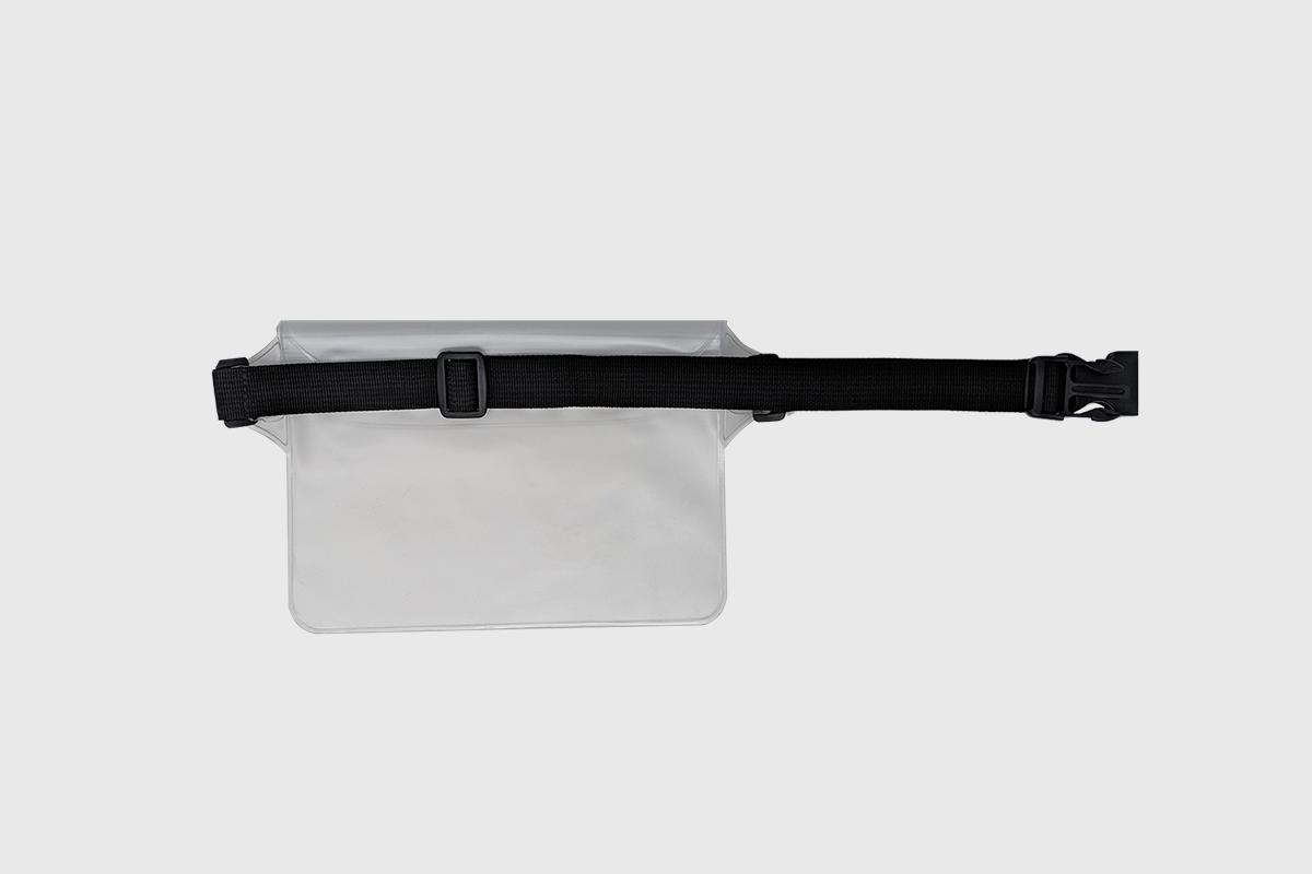 Waterproof Pack