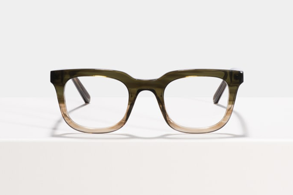 3a8efef226 These Are 14 of the Best Glasses for Every Budget