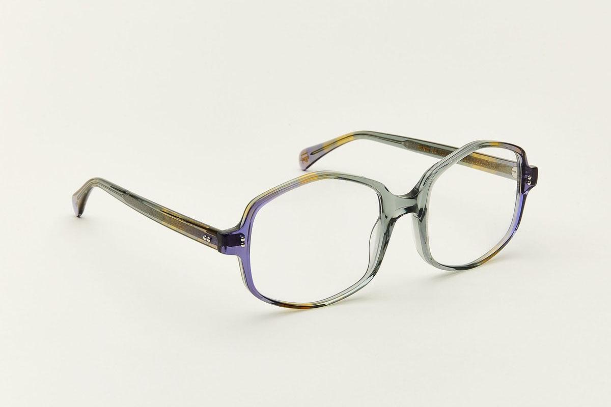 Yente Glasses