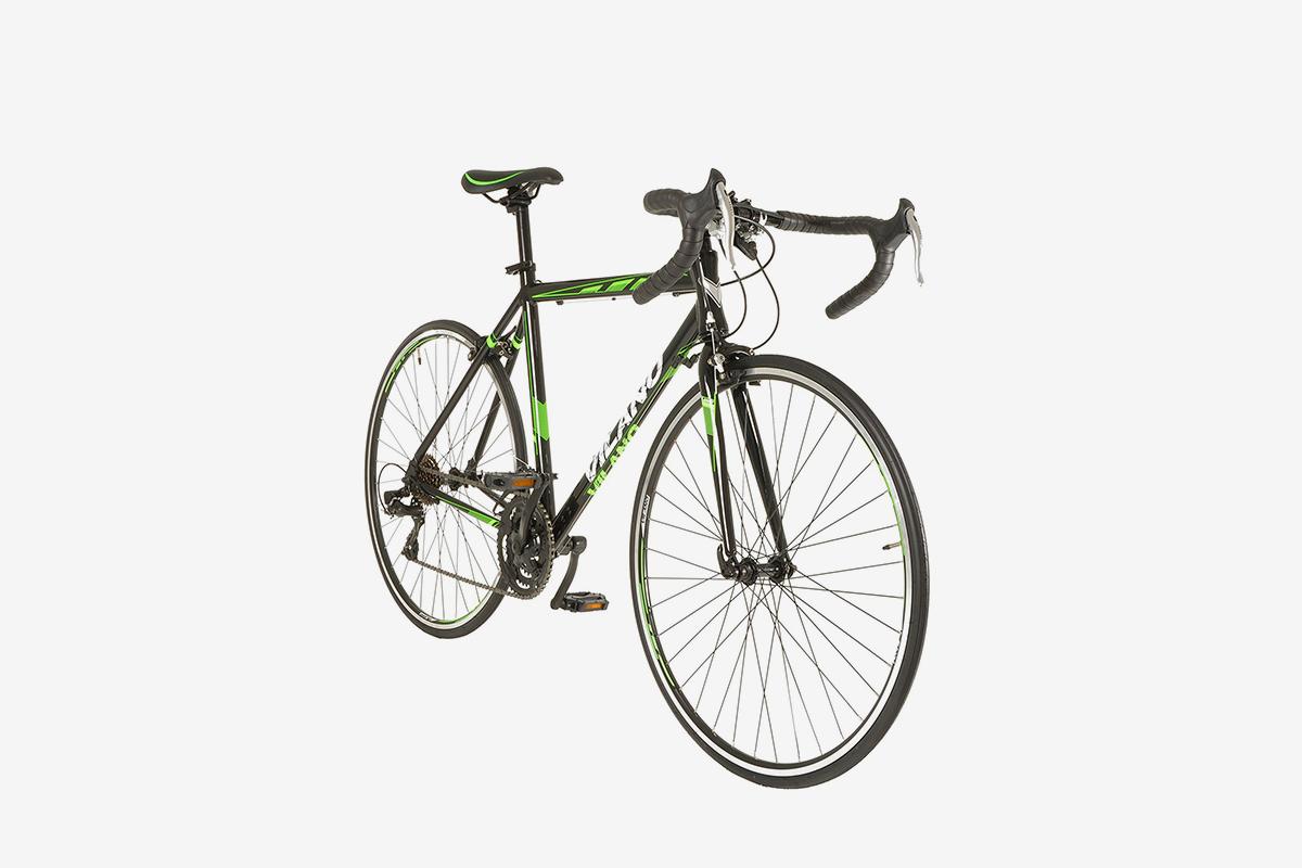 Road Bike Shimano