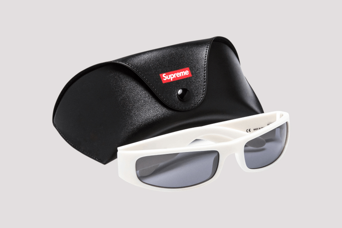 Astro Sunglasses