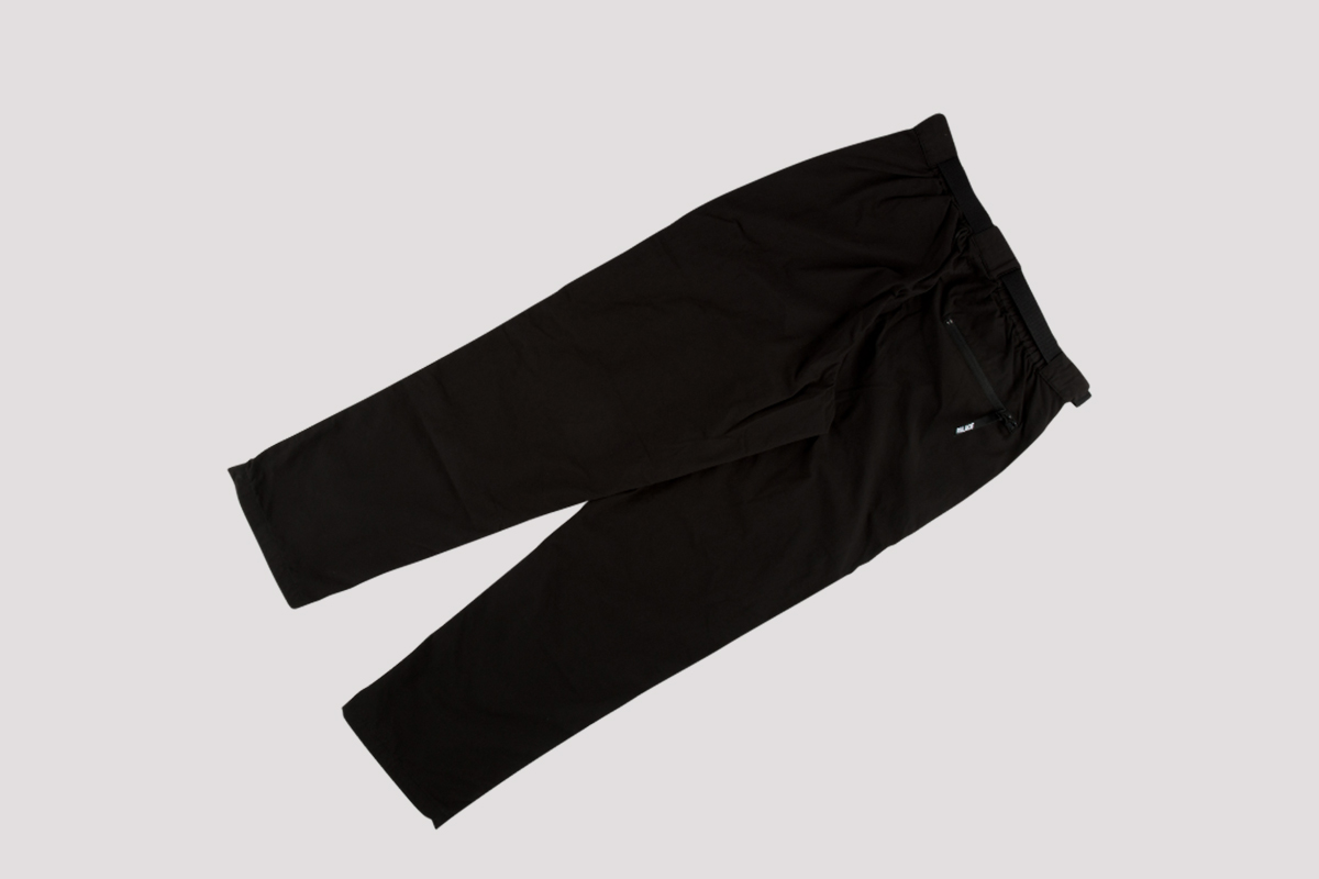 Outer Shell pants