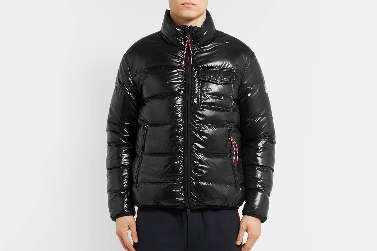 1952 Brohan Reversible Jacket