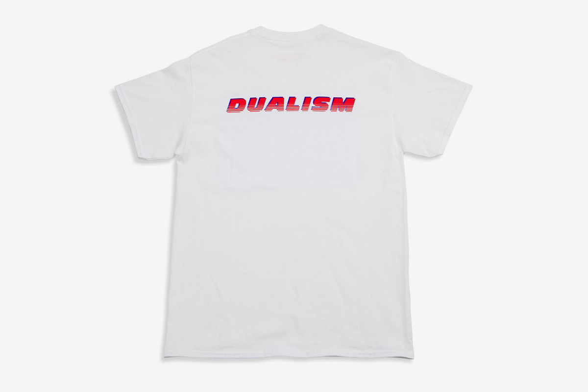 Dualism T-Shirt