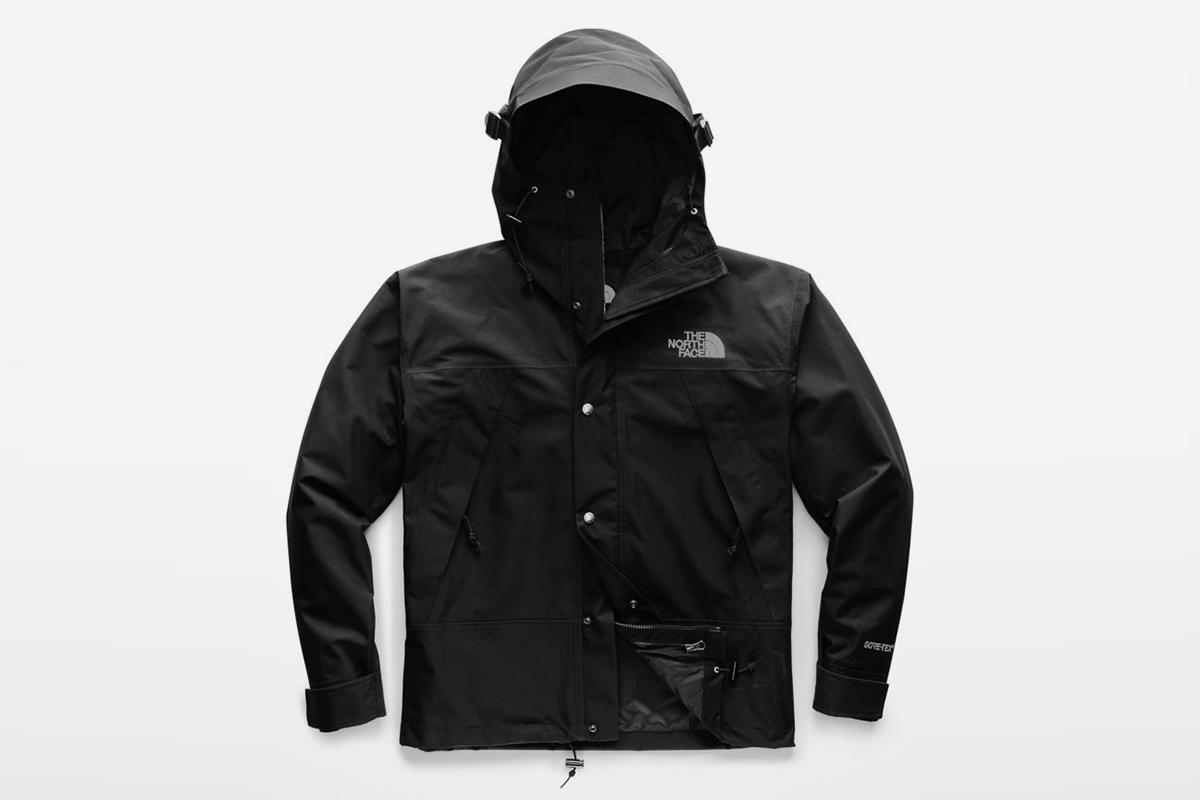 1990 Mountain Jacket GTX®
