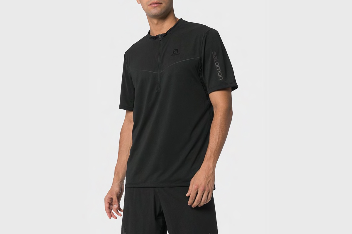 Fast Wing T-Shirt