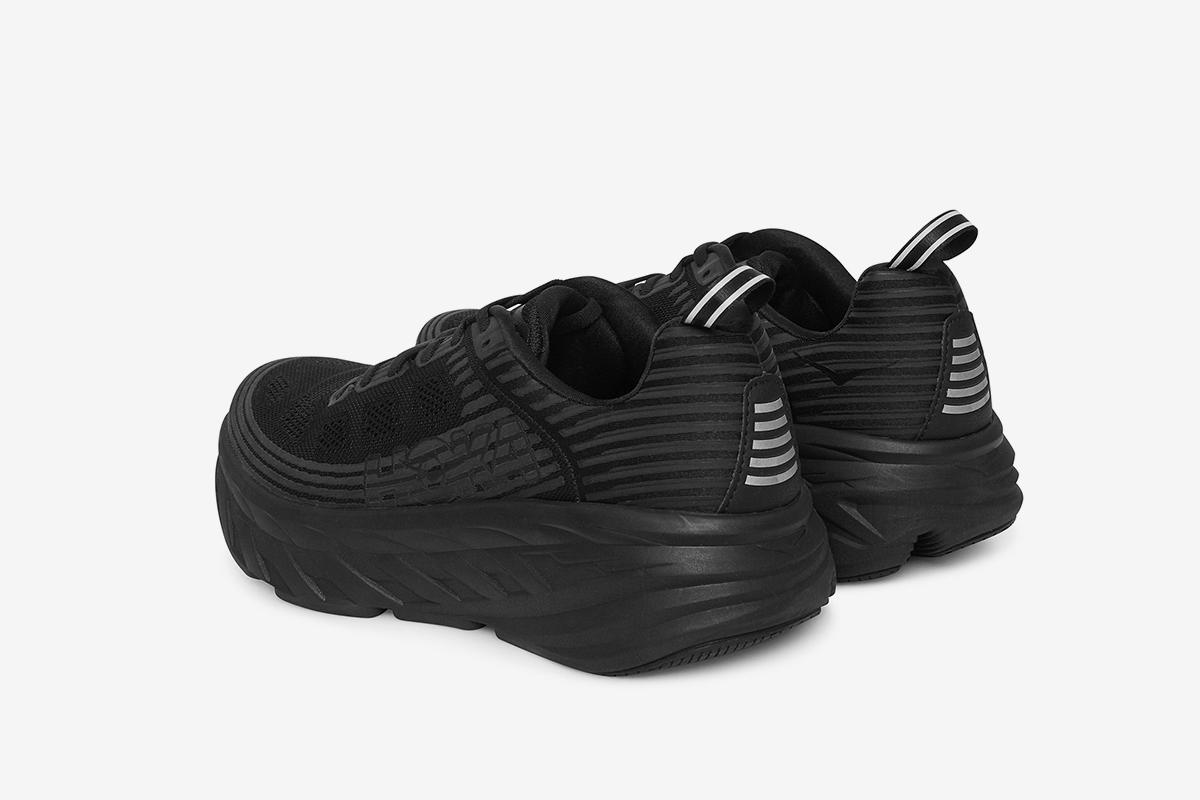 Bondi 6 Sneakers