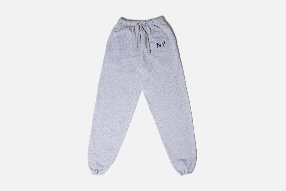 NY Sweatpants