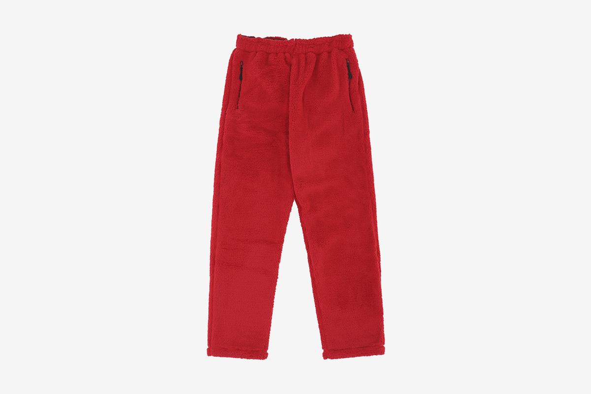 String Easy Pants