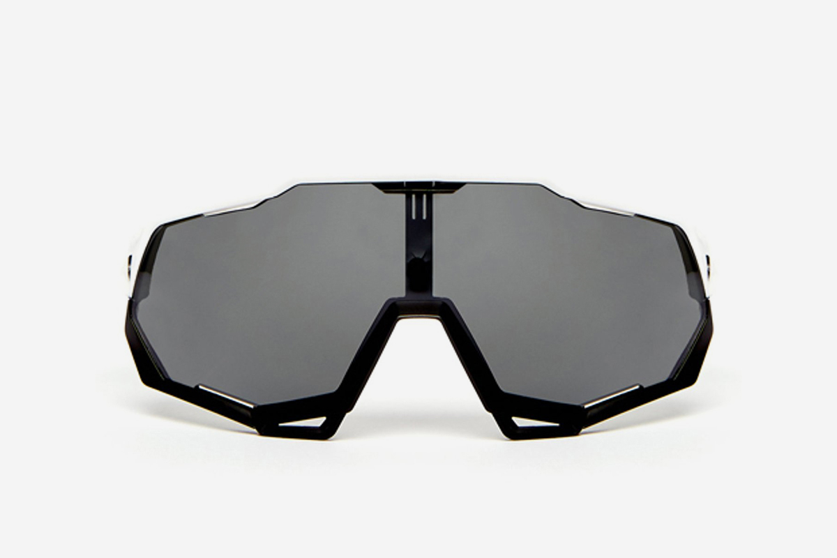 Speedtrap Glasses