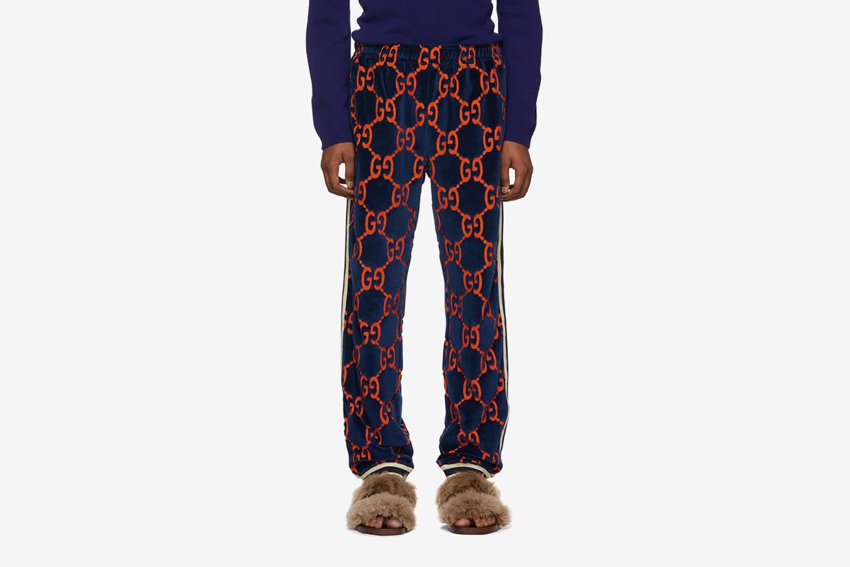 GG Lounge Pants