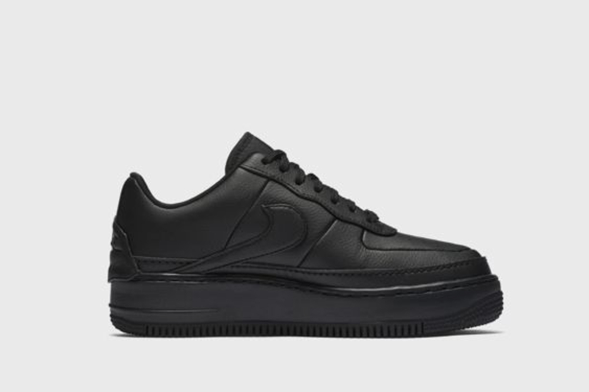 Air Force 1 Jester XX