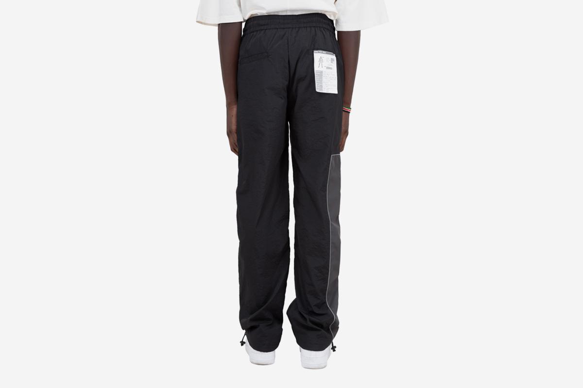 3M Track Pants