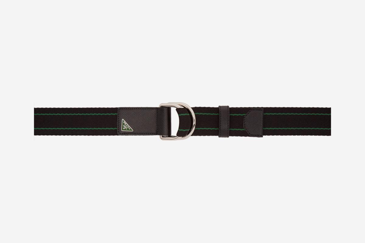 Nastro Belt