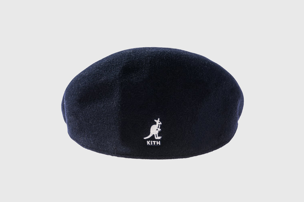 Driver Hat