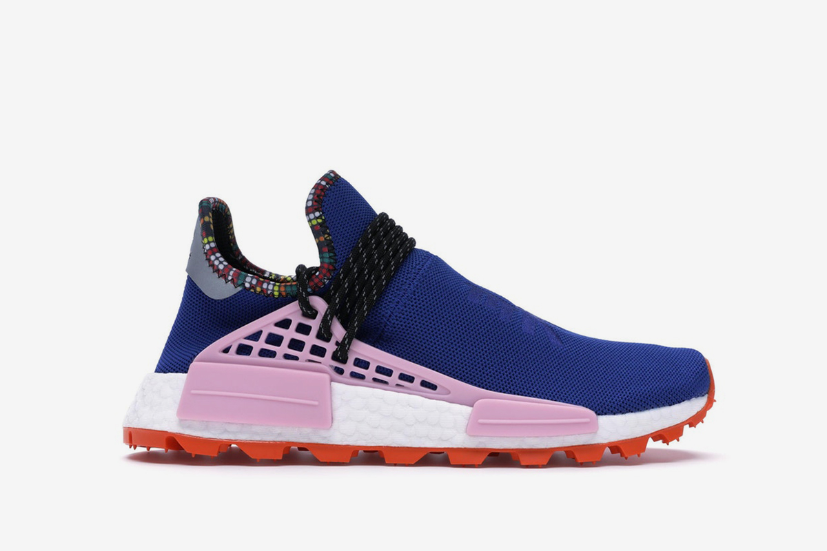 NMD Hu Inspiration Pack