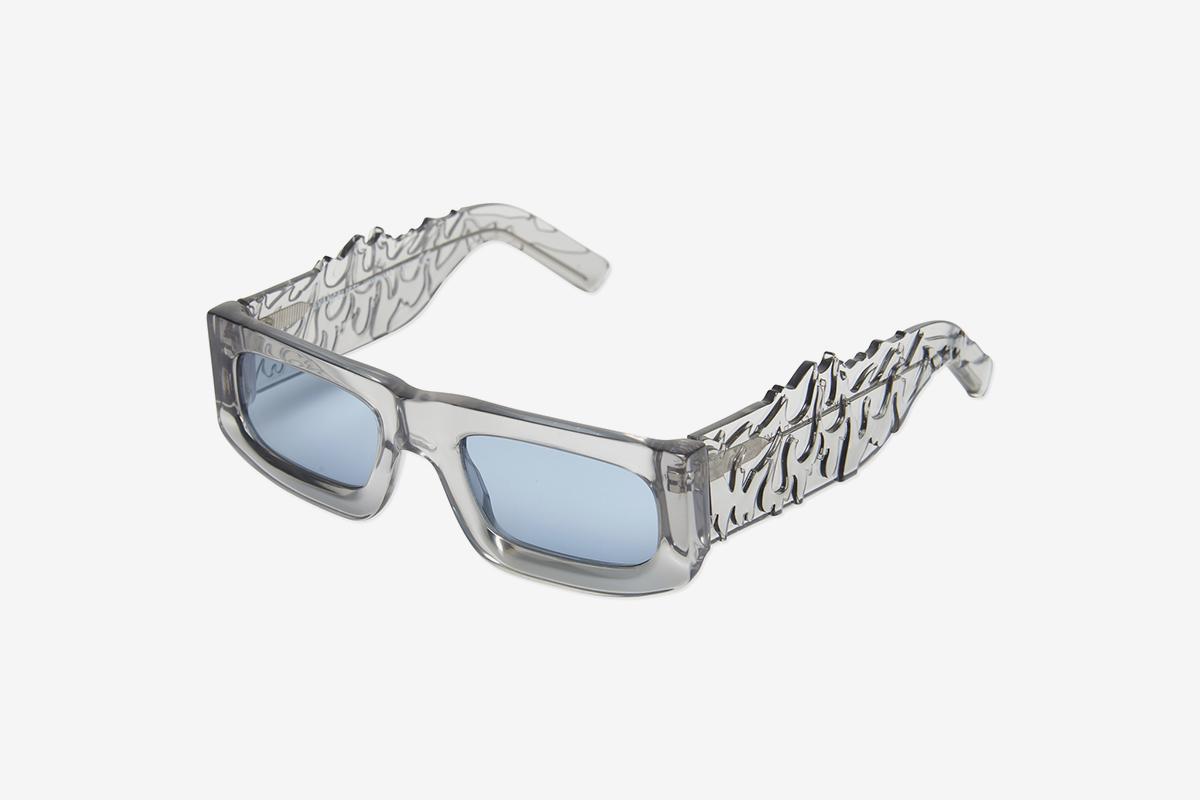 Drop1 Sunglasses