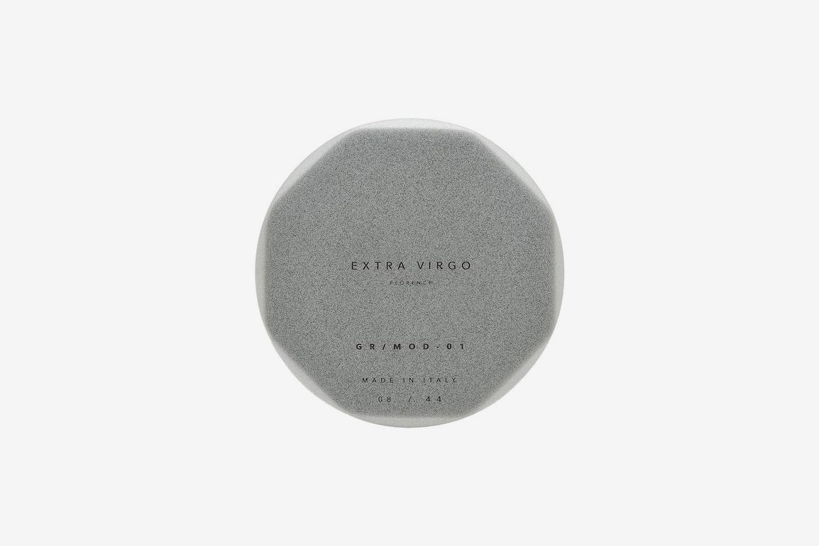 Grinder Model / 01
