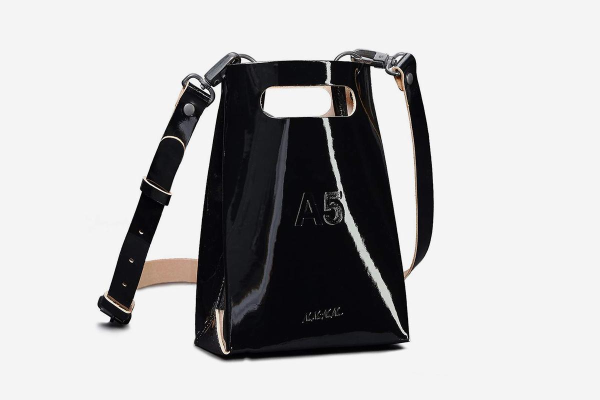 A5 Bag